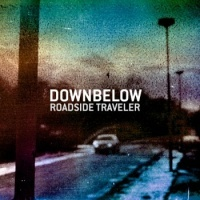 Downbelow_roadside_traveler_cd_cover-nahled_nahled_recenze